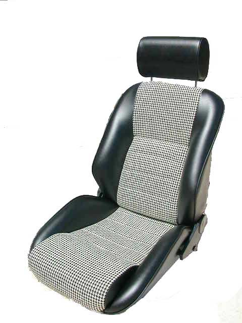 world wide classics on line nurburgring reclining seats. Black Bedroom Furniture Sets. Home Design Ideas